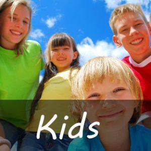 AudioZond Kids Music