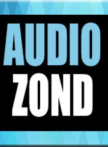 cropped-AUDIOZOND-AVA-250.jpg