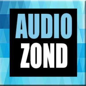 cropped-AUDIOZOND-AVA-2501.jpg