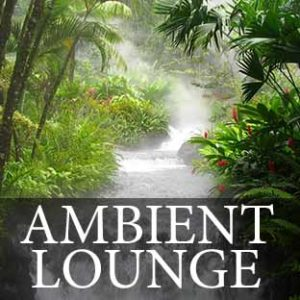 AMBIENT LOUNGE MUSIC BY OLEG KASHCHENKO