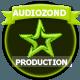 SidusAudio Logo 80 AUDIOZOND