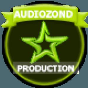 cropped-SidusAudio-Logo-80-AUDIOZOND.png