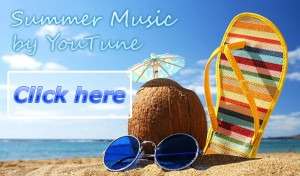 You Tune Summer Music Royalty music free