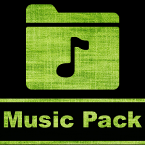 audiozond royalty free music production music pack