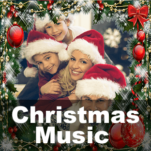 christmas royalty free production music audiozond