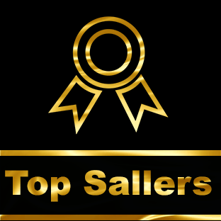 top sallers royalty free production music audiozond