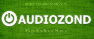 Background Music / Royalty Free Music / Music For Video