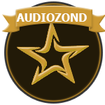 AudioZond