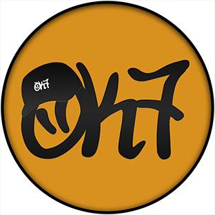 OK7 Lo-Fi Hip-Hop Chillhop Jazzhop Beats to Relax